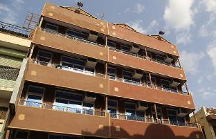 Hotel Sukh Sagar ( walking Distance From Dargah Sharif ) Аджмер