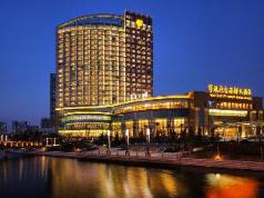 New Century Ningbo Grand Hotel, Ningbo