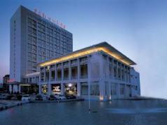 New Century Ninghai Hotel, Ningbo