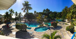 Kaliko Beach Club - All inclusive Resort