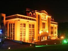 Qingdao Garden Hotel, Qingdao