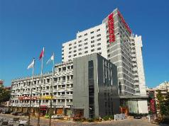Xiamen Seashine Hotel, Xiamen