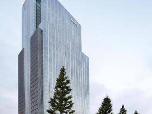 仙台威斯汀酒店 image