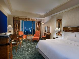 東京威斯汀酒店 image