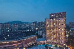 The Westin Shenzhen Nanshan, Shenzhen