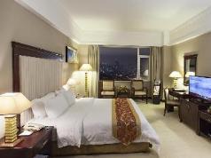 Easttune Hotel Guangzhou, Guangzhou