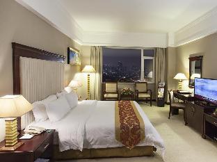 Coupons Easttune Hotel Guangzhou