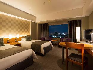 세룰리안 타워 도큐 호텔 image