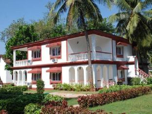 /id-id/paradise-village-beach-resort/hotel/north-goa-in.html?asq=jGXBHFvRg5Z51Emf%2fbXG4w%3d%3d