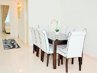 Casa Adelia Guesthouse Kemaman