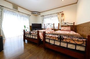 喜美子旅館 image