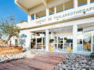 Hotel Mercure Les 3 Iles Chatelaillon Plage