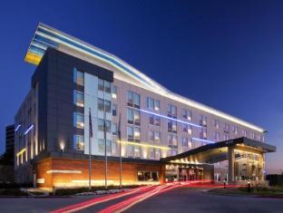 Aloft Las Colinas PayPal Hotel Irving (TX)