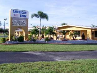 American Inn Punta Gorda PayPal Hotel Punta Gorda (FL)
