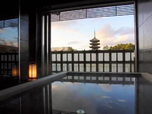 Reviews Asukasou Hotel