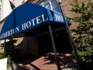 /the-atherton-hotel-an-ascend-hotel-collection-member/hotel/state-college-pa-us.html?asq=jGXBHFvRg5Z51Emf%2fbXG4w%3d%3d