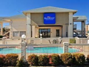 expedia Baymont Inn and Suites Ft Worth South