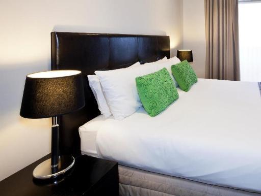 Best Western Plus Ballarat Suites PayPal Hotel Ballarat