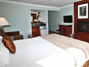 Best PayPal Hotel in ➦ Gilroy (CA): Hilton Garden Inn Gilroy Hotel