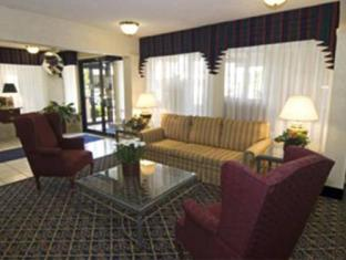 Best Western Invitation Inn Edgewood (MD) - Interior