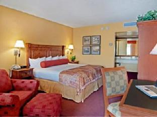 Best PayPal Hotel in ➦ Kingman (AZ): Best Western PLUS A Wayfarers Inn and Suites