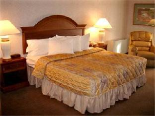 Best PayPal Hotel in ➦ La Crosse (WI): Quality Inn