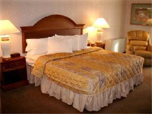 Best PayPal Hotel in ➦ La Crosse (WI): Quality Inn