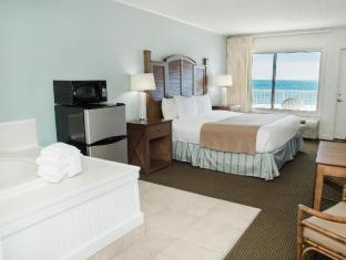 Best Western International Hotel in ➦ Gulf Shores (AL) ➦ accepts PayPal