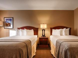 Best PayPal Hotel in ➦ Tuscaloosa (AL): Embassy Suites Tuscaloosa Alabama Downtown