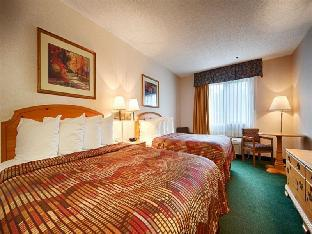 Best PayPal Hotel in ➦ Oxford (OH): Comfort Inn Oxford Hotel