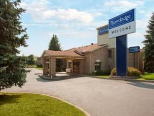 Brockville Travelodge Hotel