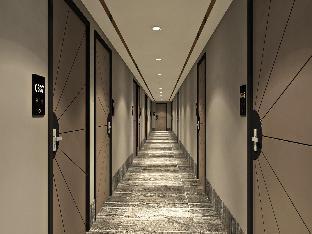 ホテル81 オーキッド5