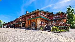 Promos Best Western Adirondack Inn