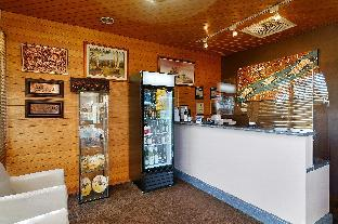 Best Western Stagecoach Motel PayPal Hotel Wodonga