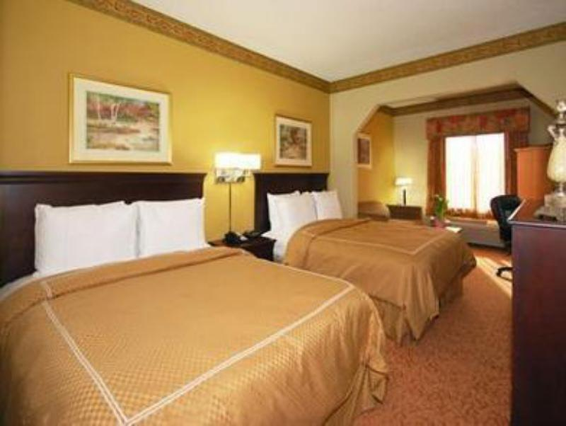 Best PayPal Hotel in ➦ Hinesville (GA):