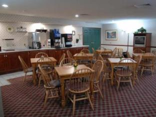 Country Inn & Suites Ankeny Ankeny (IA) - Coffee Shop/Cafe