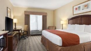 Best PayPal Hotel in ➦ Columbia (MO): Drury Inn Columbia