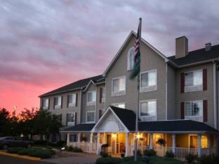 Country Inn & Suites By Carlson Davenport IA PayPal Hotel Davenport (IA)