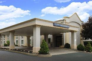 Booking Now ! Econo Lodge
