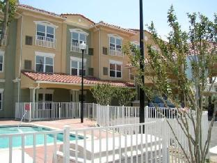 Promos Country Inn & Suites by Radisson St. Augustine Downtown Historic District FL