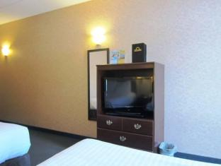 Days Inn - Toronto East Lakeview Toronto (ON) - Guest Room