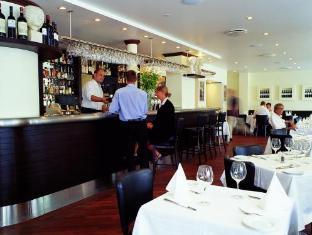 Grand Hotel Copenhagen - Pub/Lounge