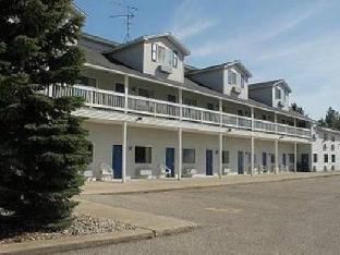 book Ludington (MI) hotels in Michigan without creditcard