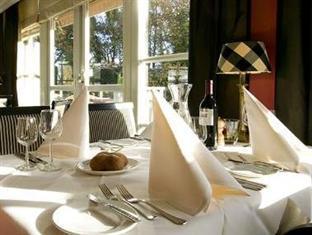 trivago Fletcher Hotel-Restaurant Jan van Scorel