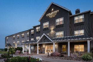 Get Promos Country Inn & Suites by Radisson Pella IA