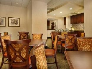Best guest rating in Collinsville (IL) ➦ Americas Best Value Inn Collinsville St. Louis takes PayPal