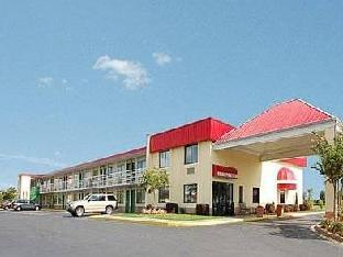 Get Coupons Motel 6-Rock Hill SC