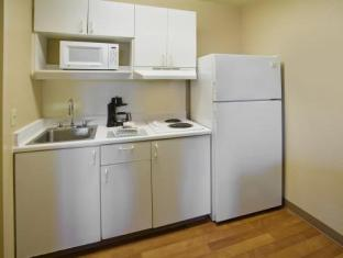 booking.com Extended Stay America - Nashville - Brentwood - South