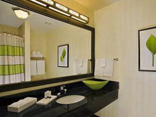 booking.com Fairfield Inn and Suites Phoenix Chandler Fashion Center