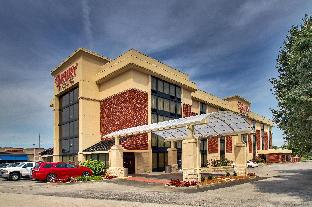 Get Coupons Drury Inn and Suites Bowling Green